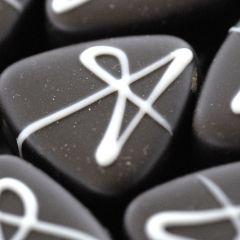 Chocolatier à Fontenay Le Compte
