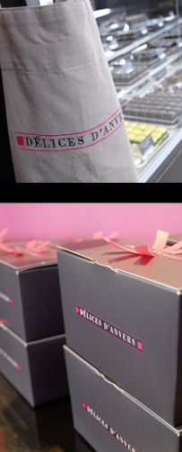 Devenir franchisé Chocolatier